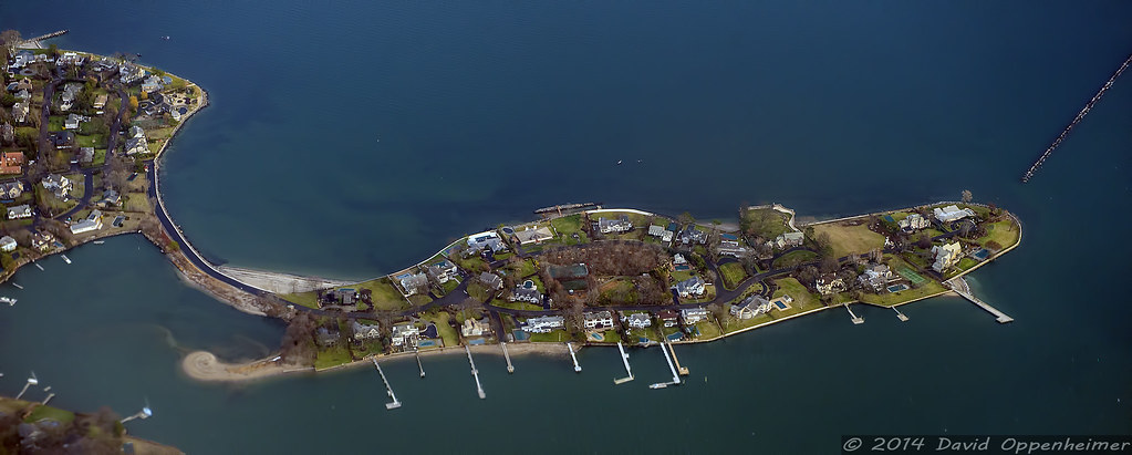 Luxury Waterfront Real Estate In Westchester County New Yo