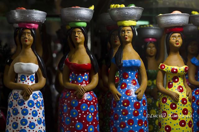 Armario Oficina Segunda Mano ~ Artesanato brasileiro Brazilian handcraft Flickr Photo Sharing!