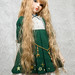 DollShow浅草1-2534-DSC_2515