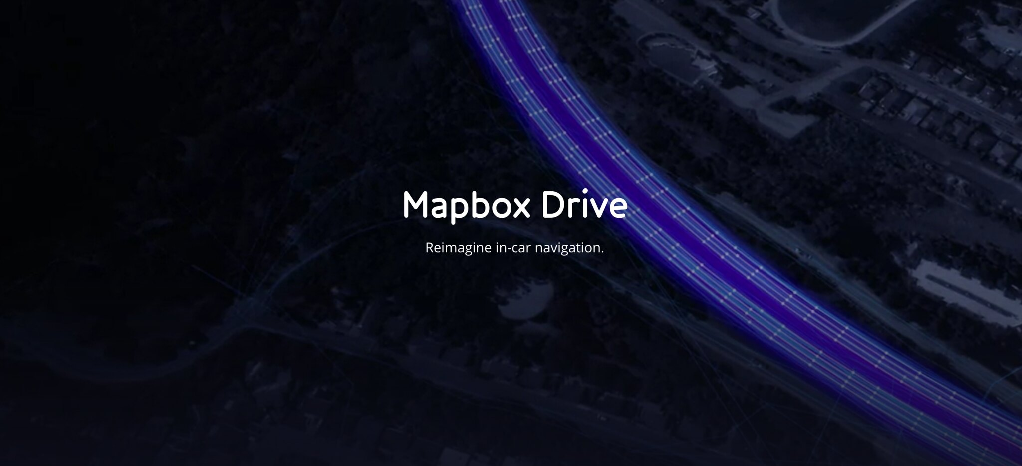 Automotive Mapbox F12 Selfdriving Gps Following Car Embedded Systems Learning