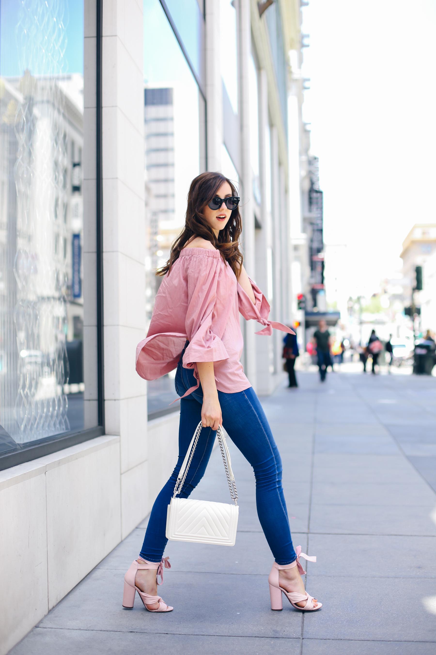 Barbora-Ondracova-FashioninmySoul-Fashion-Blogger-Photography-RyanbyRyanChua-7271