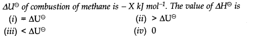 ncert-solutions-for-class-11-chemistry-chapter-6-thermodynamics-1