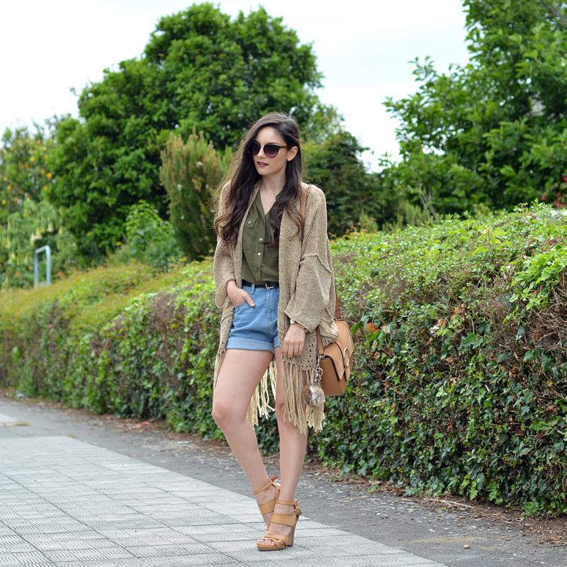 zara_ootd_outfit_lookbook_shein_01