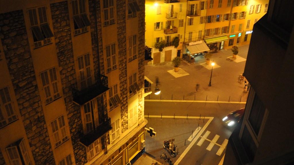 Hotel Ibis Paris Gare Du Nord