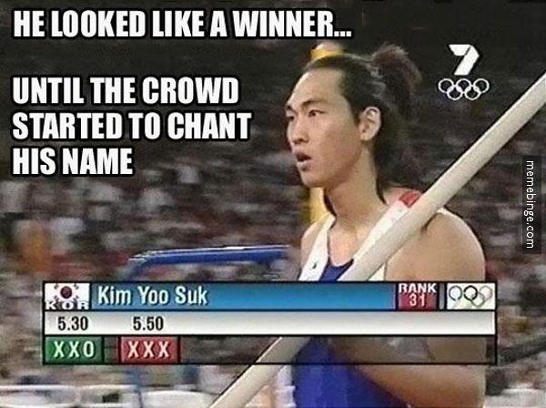 Funny Clean Names: Kim You Suck! Kim You Suck!