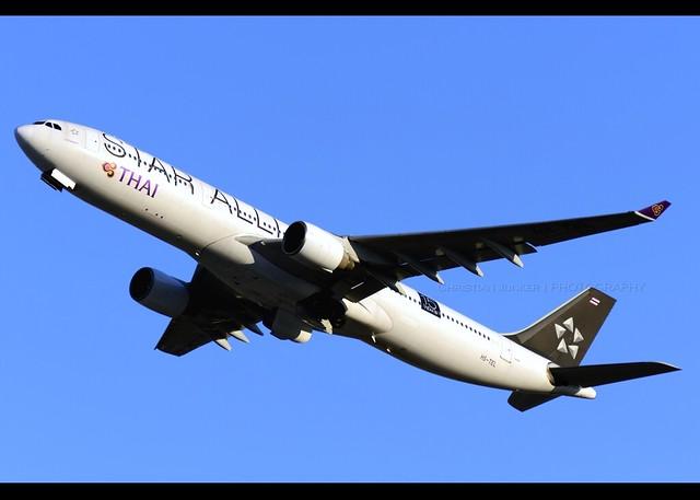 Star Alliance Travel Agency