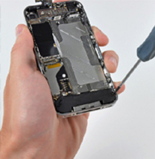 iphone repair nyc iphone data recovery nyc new york iphone repair 224 west 12212