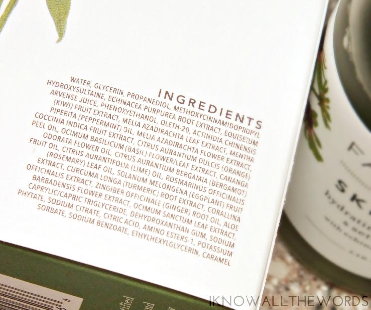 farmacy skin dew hydrating essence mist & setting spray (5)