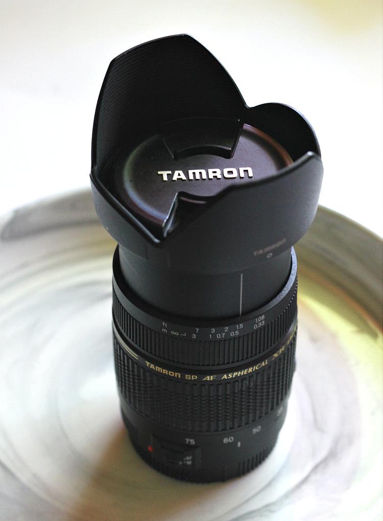 tamron_canon