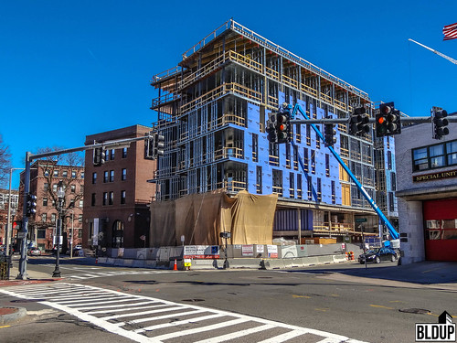 600-Harrison-Avenue-Residential-Apartments-Ground-Floor-Retail-South-End-SoWA-Boston-New-Atlantic-Development-Consigli-Construction-Utile-Architect-Samiotes-Consultants-Engineer-New-Malden-Street-1