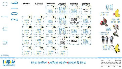 plantilla_portada google_junio_01