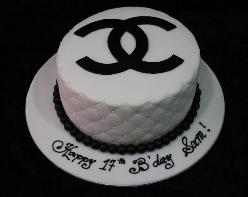 Birthday Cake Cookie Cutter