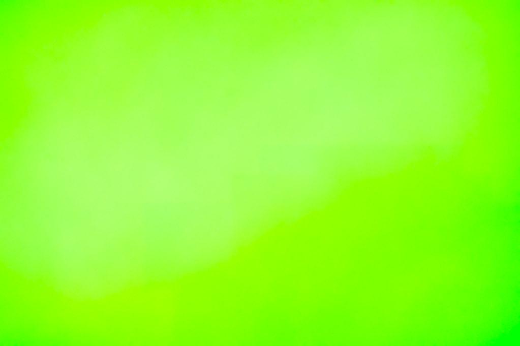 verde-amarelo (wallpaper) | Licença Creative Commons ...