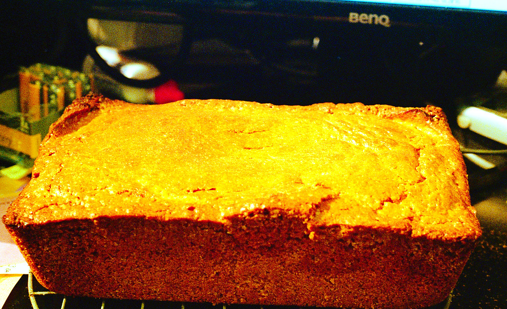 Up Pound Cake Made From Scratch Measured In Grams