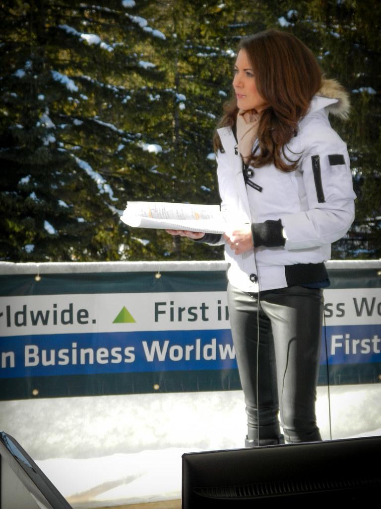 DSCN3233.jpg | CNBC Europe's Julia Chatterley live from ...