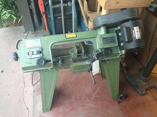 100+ Central Machinery Band Saw Parts – yasminroohi