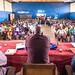 UNDP-CD-Ituri Bunia 2014-7