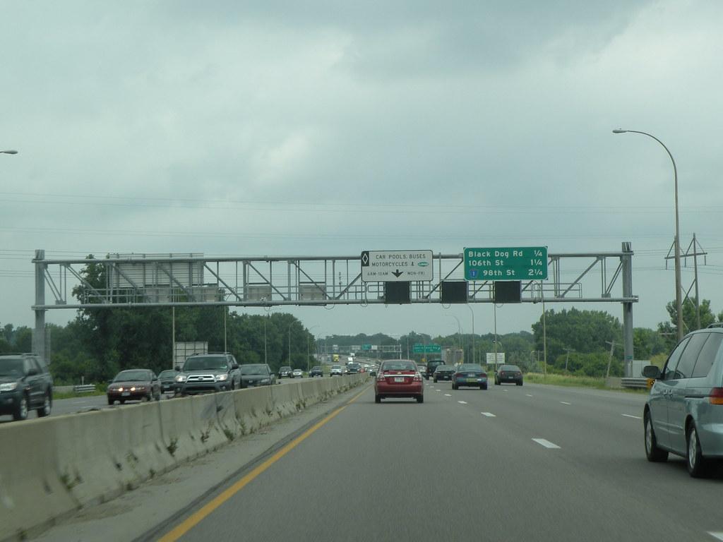 Distance From Rd St Ny To Stony Brook Long Island