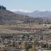 Lesotho - Maseru Qoaling - John Hogg - 090626 (19)