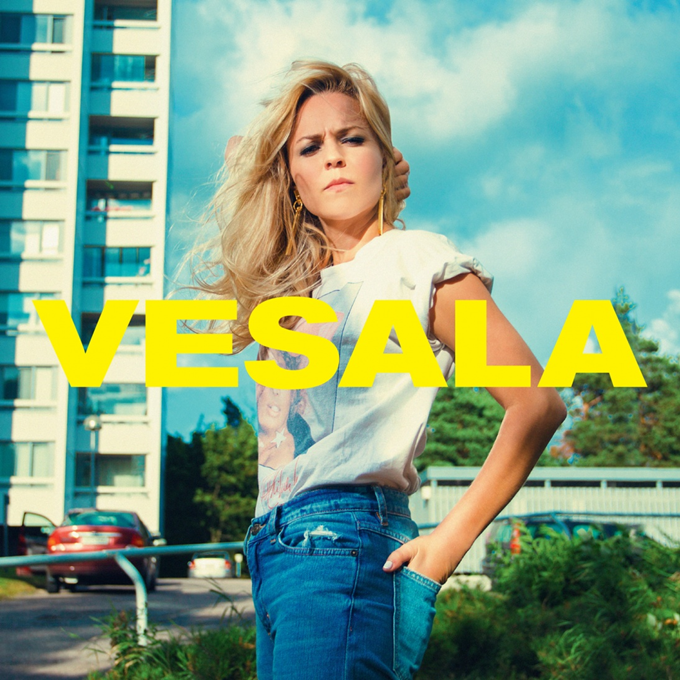vesala_album_cover_jpg_9a81c635