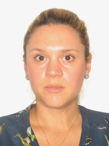 Operação Rios Voadores: irmã do chefe da quadrilha de desmatadores é presa em São Paulo, Ana Luiza Junqueira Vilela Viacava