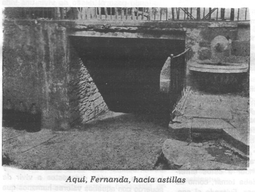 birjiñape