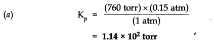 ncert-solutions-for-class-11-chemistry-chapter-7-equilibrium-8