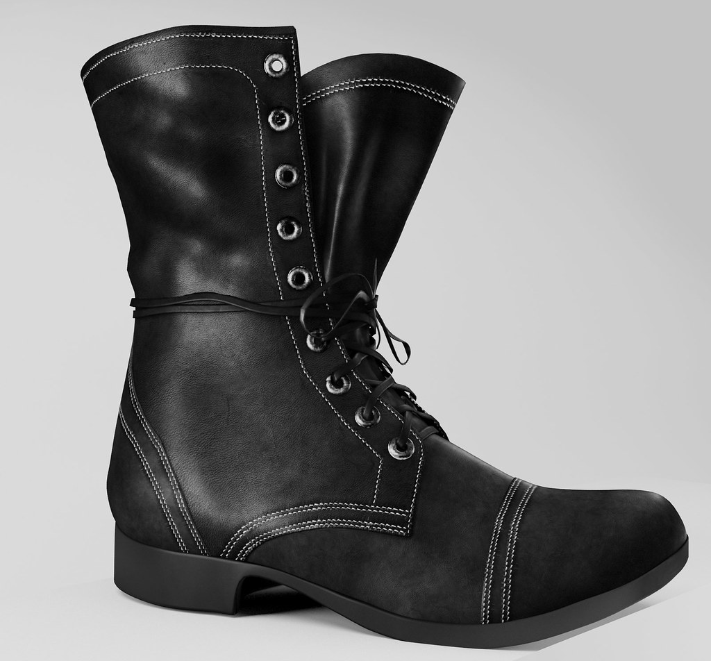 Shoe Coming Soon Wagga Mens Boot Store