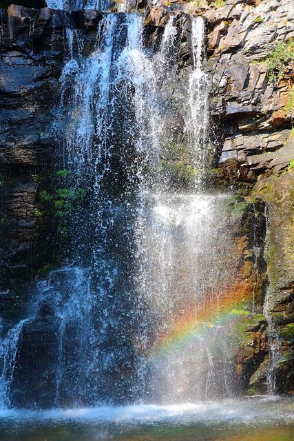 IMG_9941 Rockwell Falls