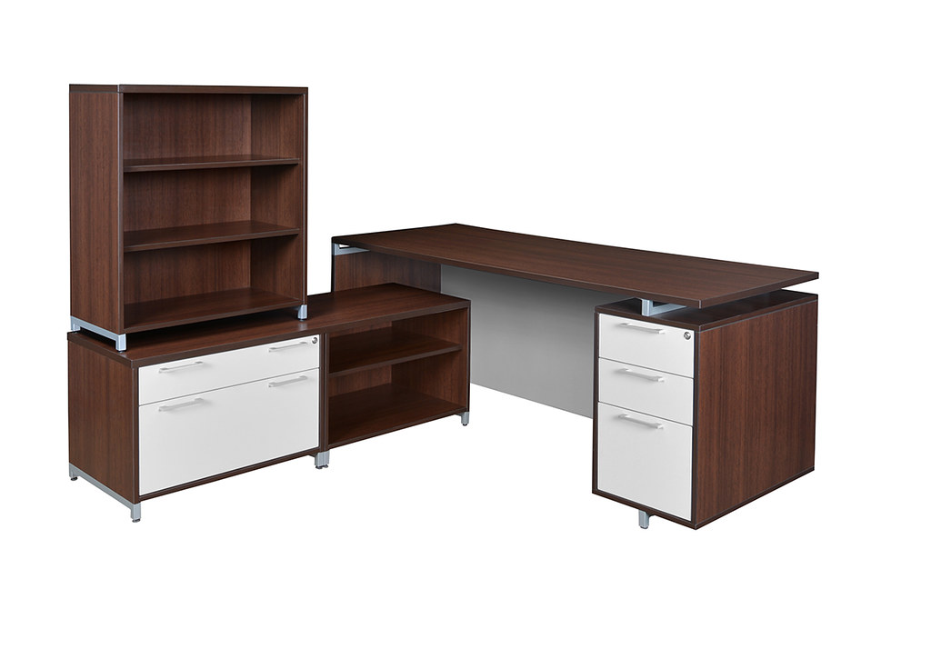 onldlc7130jv onho3033jv 71 l desk with lateral file