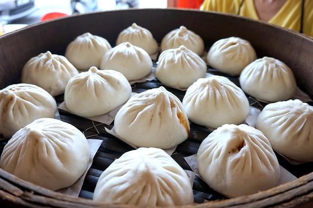 low yong moh restaurant - melaka for good pau dim sum-003