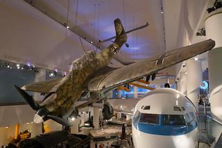 Stuka: Ju 87 R-2/Trop.