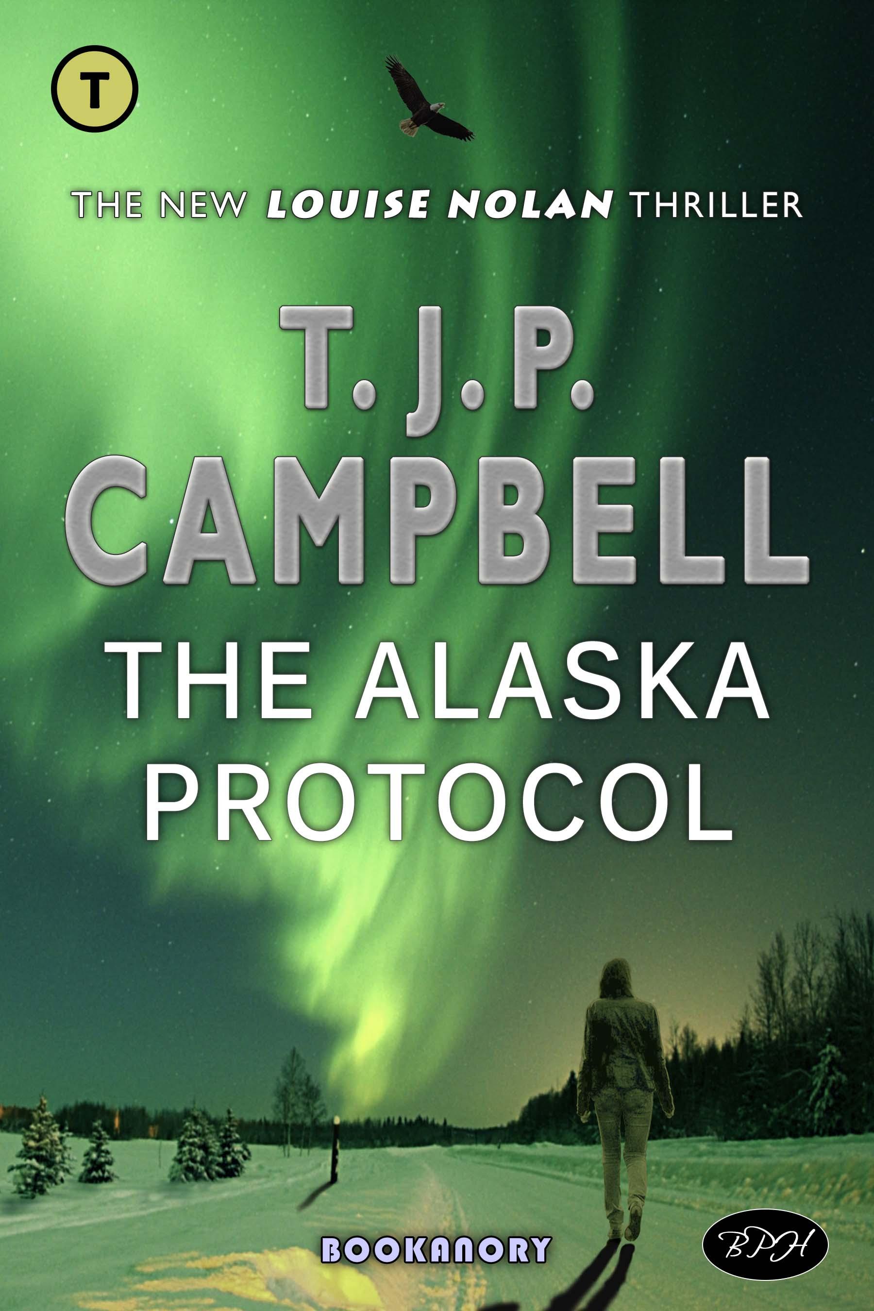 The Alaskan Protocol