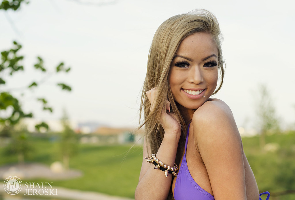 Images Of Donna Pham Wallpaper