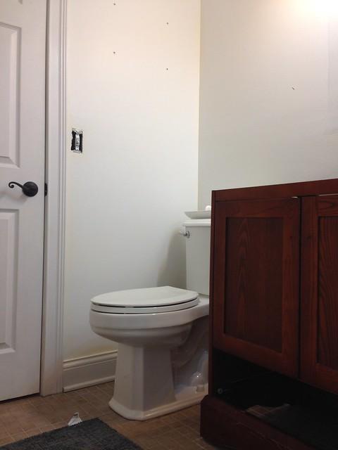 Photo for Bathroom remodel app