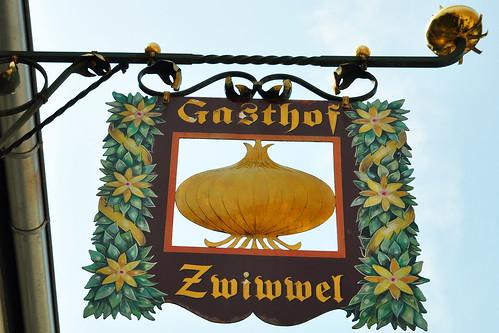 Ladenburg am Neckar. Von uns aus sind es nur circa 5 Kilometer. Eine wunderschöne kleine Stadt. Hier meine Fotos vom Mai 2016 Brigitte Stolle