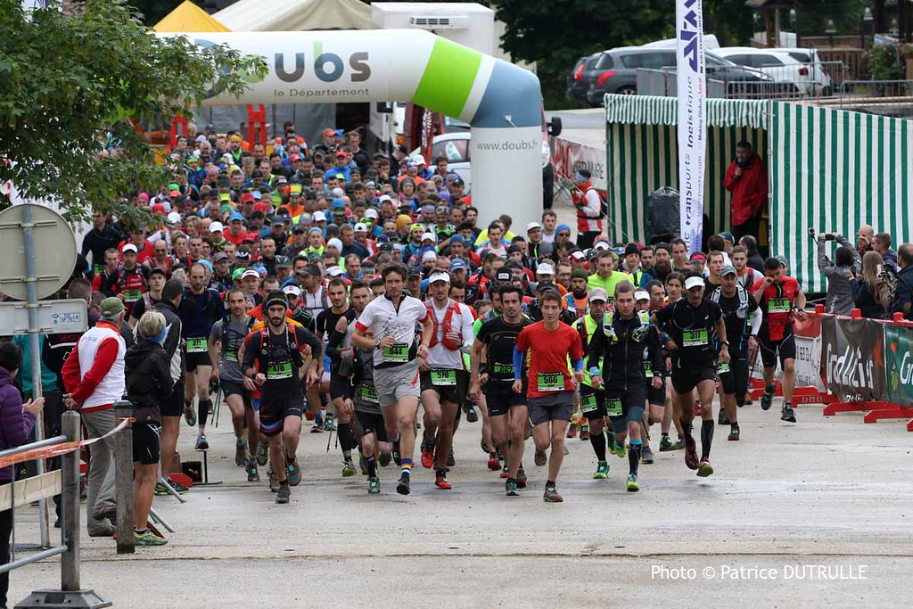 2016 trail du mont d or metabief 44 26 ou 17 km a not flickr