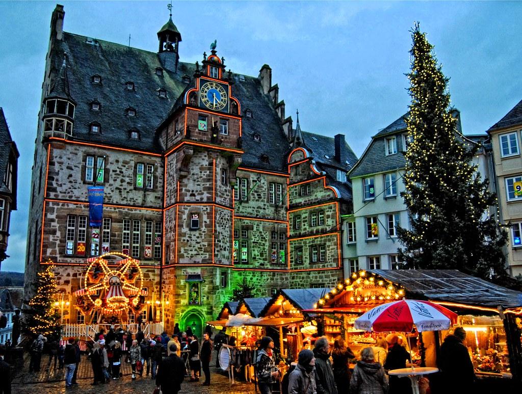 how to get season pass christmas market