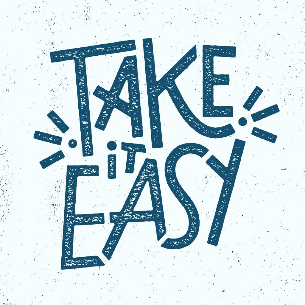 Take It Easy Youtu Be Cysx4ybdoyo Josh Lafayette Flickr