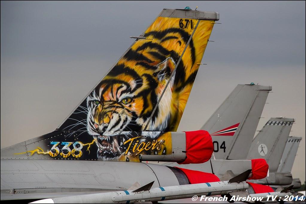 RIAT , Fairford , Royal International Air Tattoo 2014 , Meeting Aerien Air Tattoo , Meeting Aerien 2014
