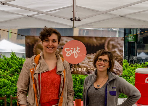 May 28, 2016 Mill City Farmers Market