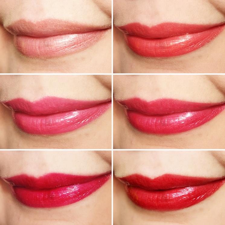 annabelle big show lip lacquer (1)