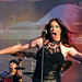 Nightwish_SaunaOpenAir_08062013-16