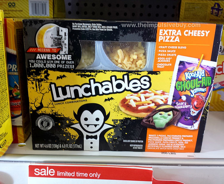 Lunchables Turkey Cheddar 3 2 O 1238 likewise 0FB67406 055A 11E1 8977 1231380C180E furthermore Fiber one cereal coupons 2017 moreover Adult Lunchablessay What besides 13908430. on oscar mayer lunchables calories