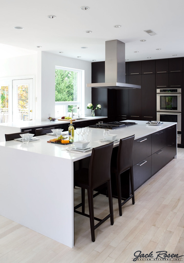 Elmwood Kitchens Jobs