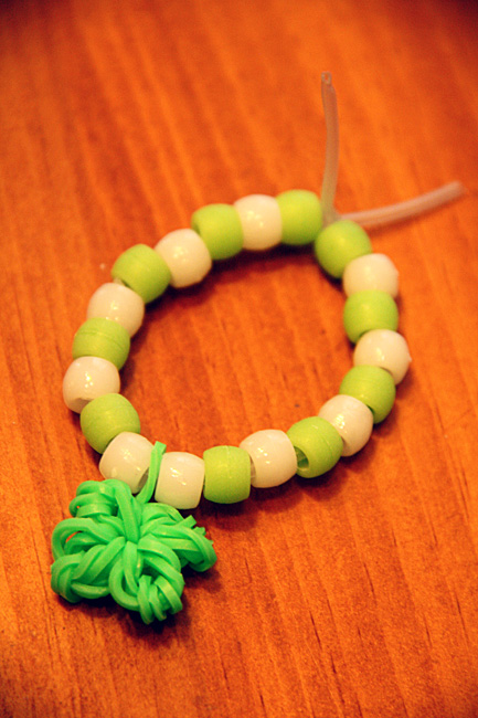 Done_One-Clover-Bracelet