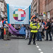 PRIDE PARADE AND FESTIVAL [DUBLIN 2016]-118154