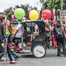 PRIDE PARADE AND FESTIVAL [DUBLIN 2016]-118099