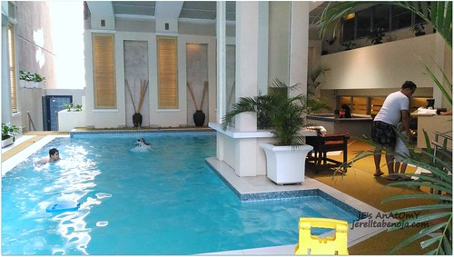 Hotel Review Discovery Suites Ortigas Je 39 S Anatomy