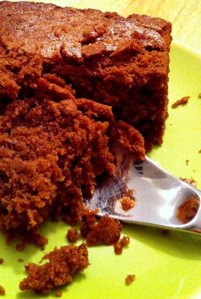 Recette Gateau Chocolat Decoration Bonbon